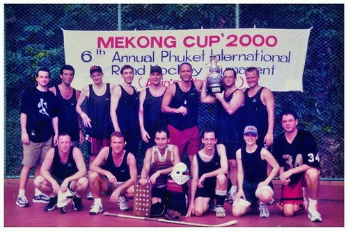 resize Mekong Cup 2000 low res pls use if u can
