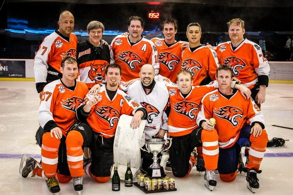 hk tigers - champs resize